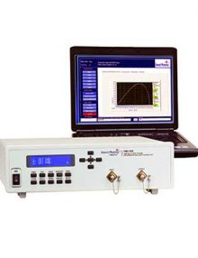 General Photonics PMD-1000 PMD Source