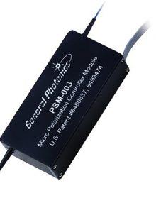 General Photonics PSM 003C Polarization Controller
