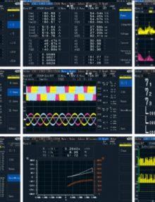 RF, EMC & Compliance Tools