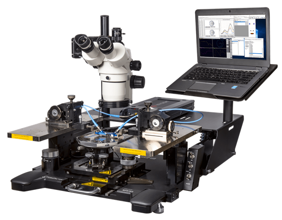 RFgenius Probing System