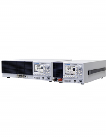 SFL DC Electronic Load Series