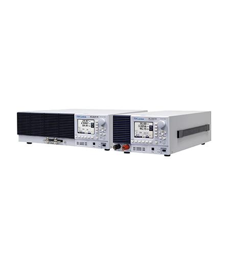 SFL DC Electronic Load Series