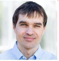 Sergey Grushin