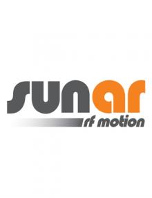 SunAR RF Motion