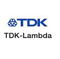 TDK Lambda SFL DC Electronic