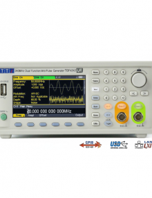 TGF4000 Series_5.png