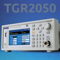 TGR2050 Series