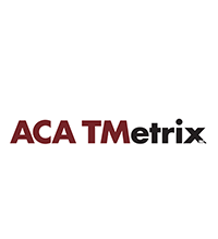 TMetrix Resource Centre