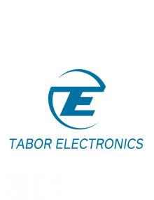 Tabor Electronics Ltd.