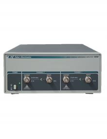 Tabor Model 9200