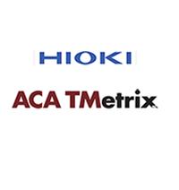 Tmetrix and Hioki -Leakage Current Webinar