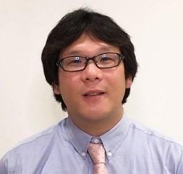 Tomohide Tsukasaki