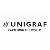 Unigraf Webinar