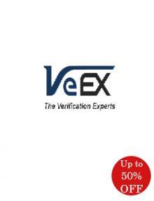 VeEX Z66-00-179P