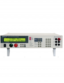 Vitrek 95X Series Hipot Testers