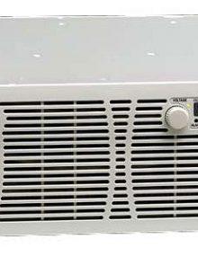 TDK Lambda GEN 10-1000-ROHS compliant LAN Interface
